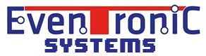 Eventronic Systems